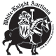 White Knight Auctions
